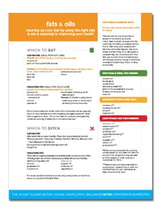 learn vb in 21 days pdf