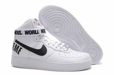 2078632f142be nike air force 1 low homme air force 1 mid blancheet noir