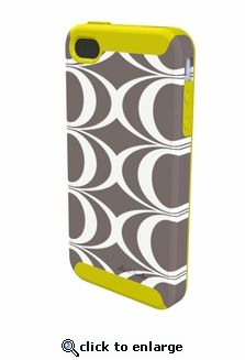 Shop Hard Candy Cases O Case for the iPhone at Best Buy. Find low everyday prices and buy online for delivery or in-store pick-up. Ipod Cases, Cell Phone Cases, Christmas Shopping List, Tech Toys, Iphone 4s, Hard Candy, Cool Things To Buy, My Style, Cute