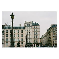 Favorite Places & Spaces / bird ❤ liked on Polyvore featuring backgrounds, pictures, places, city and photos