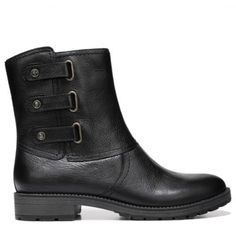 Find Naturalizer Shoes online or in store. Shop the latest styles of Shoes fit for you. Narrow Shoes, Naturalizer Shoes, Shoes Online, Latest Fashion, Footwear, Boots, Fitness, Accessories, Shopping