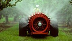Pesticidi: Efsa comincia a fare la valutazione tossicologica cumulativa. Un grande passo in avanti
