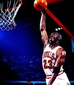 buy popular 40be0 6ffc3 239 Best M.J , Bulls and Rings images in 2019   Basketball, Jordan ...