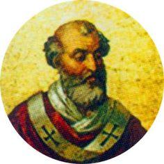 72) John IV, Papa IOANNES Quartus; 24 December 640 – 12 October 642 (1 year, 292 days); Giovanni; 40 / 42