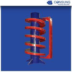 screw conveyor,sprial conveyor Conveyor System, Industrial, Home Decor, Homemade Home Decor, Decoration Home, Interior Decorating