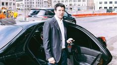 """Link to article about Uber co-founder Kalanick. Don't know about the """"smartest bro"""" part, but intriguing article nonetheless which I warn has cursing."""