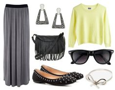 Ask-CF-Maxi-Skirt-Outfit-3.jpg 558×442 pixels