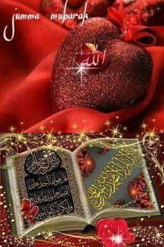 Allah is one Jumma Mubarak Messages, Jumma Mubarak Quotes, Jumma Mubarak Images, Islamic Images, Islamic Messages, Islamic Pictures, Islamic Art, Allah God, Allah Islam