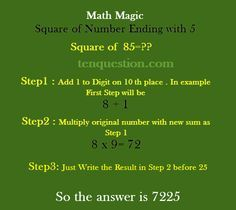 d9ab18d7fb5128b5ee3227cd9964658d.jpg (236×210)
