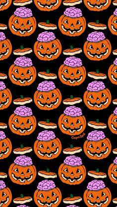 467 Best Halloween Wallpaper Images In 2019 Halloween