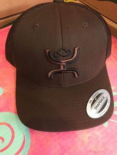 8 Best Hooey cap images  4b1bef1757cd