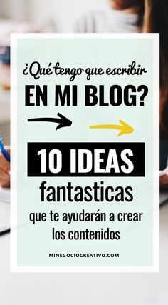 Business Coach, Business Tips, Blog Gratis, Internet Jobs, Content Marketing Strategy, Famous Last Words, Blogger Tips, Pinterest Marketing, Fun To Be One
