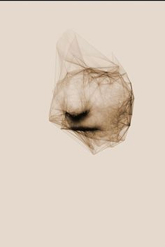 wasbella102:        Sergio Albiac: Unreleased thoughts 03