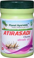 It is a pure and natural formulation which contains a combination of herbs such as Musli (Curculigo orchioides), Shatavari (Asparagus), Gokshur (Tribulus terrestris), Ashwagandha (Withania somniferum), Akarkara (Anacyclus pyrethrum), Vidarikanda (Puereria tuberosa), Varahikanda (Puereria tuberosa), Safed Behmen (Centaurea behen), Taalmakhana (Hygrophila), Nutmeg (myristica fragrans) and Saffron (Crocus sativus).