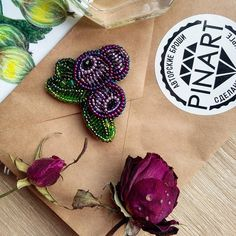 73 отметок «Нравится», 3 комментариев — Авторские броши PINART  СПб (@pin_art_spb) в Instagram: «Хочу в ленту к @handmade_ru_jewellery #handmade_ru_jewellery »