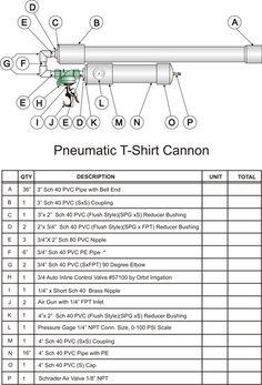 t-shirt-cannon