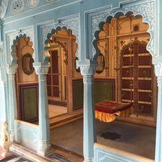 City Palace Udaipur Textilrundreise Indien Journey Pictures, Udaipur, Group Tours, Palace, City, Home Decor, Indian, Round Trip, Viajes