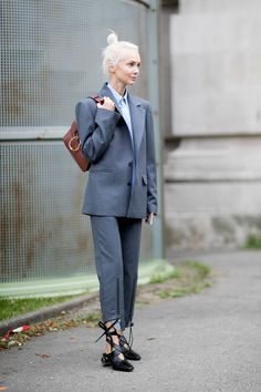 All+the+Best+Street+Style+Shots+From+Paris+Fashion+Week+via+@WhoWhatWearAU