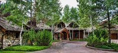 #aspenREtours #aspen #realestate #photography #curbappeal    Aspen Real Estate Tours | MLS#131193 | Theresa O'Keefe‒Klein