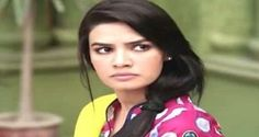 Kaun Karta Hai Wafa Episode 29 Aplus 14th December 2016