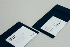 Corporate Identity – ONOGRIT on Behance
