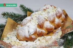Food And Drink, Bread, Chicken, Cooking, Recipes, Kitchen, Brot, Recipies, Baking