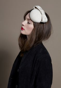 Madrugar hats