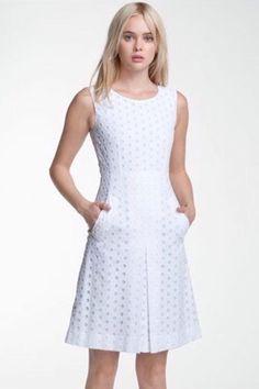 735c90791 Vestido Branco Casual, Vestido Florido, Vestido Marrom, Vestido Tubinho,  Saia Evase,