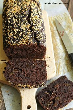 Raw Food Recipes, Dessert Recipes, Cooking Recipes, Healthy Recipes, Vegan Food, Healthy Foods, Healthy Cake, Healthy Sweets, Lactose Free