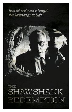 shawshank redemption essay- theme of hope Rita hayworth and the shawshank redemption theme: the warden in shawshank essay he finds his way to inner peace and holds on to great hope in the midst of.