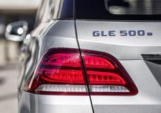Mercedes-Benz GLE 2016 ~ Kereta Sewa Murah Di Kuala Terengganu | Kereta Sewa | Kereta Sewa Murah |