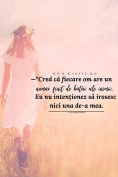 #citate #citatezilnice #citatepozitive #inspiratie #fericire #viata #citatedespreviata #dezvoltarepersonala #citateinspirationale
