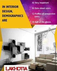 22 best lakhotia college of design images rh pinterest com
