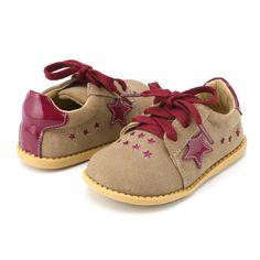5b40ce5b6abc7 8 Best Kids' Shoes images | Kid shoes, Childrens shoes, Athletic Shoes