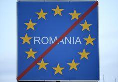Decizia privind aderarea României la Schengen, blocată http://www.viza.md/content/decizia-privind-aderarea-rom%C3%A2niei-la-schengen-blocat%C4%83#