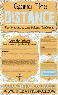 Distance Quotes : QUOTATION – Image : Quotes Of the day – Description Love this! Long Distance relationships are super tough – but this helps to keep both partners focused on the end result.TheDatingDiva… Sharing is Caring – Don't forget to. Long Distance Quotes, Long Distance Relationship Quotes, Long Distance Love, Relationship Advice, Relationships Are Hard, Distance Relationships, Mom Quotes, Daily Quotes, Finding True Love