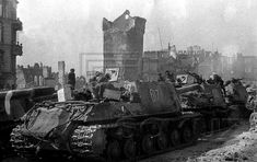 East Prussia in 1945 was hell Earth as the vengeful Red Army raped German women and destroyed the German army. The Battle of east Prussia was brutal. Danzig, Dresden, Germany Poland, Kaiser Wilhelm, Military Armor, Story Of The World, Military Diorama, Red Army, German Army