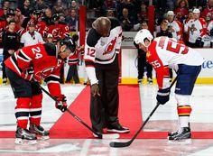 nice FanDuel NHL Blue Line Power Plays: February 15