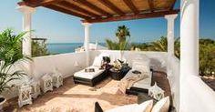VILA VITA Parc in Porches, Portugal - Hotel Deals | Luxury Link