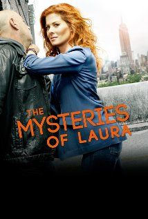 The Mysteries of Laura Torrent Download - EZTV