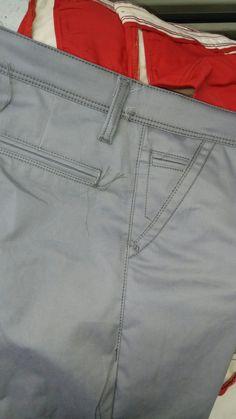 11 Ideas De Gabardina Mujer Gabardina Mujer Pantalones De Hombre Gabardina