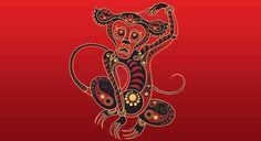 Predicciones para el 2016 del Horóscopo Chino {Mono de Fuego} | Día por Día me Supero