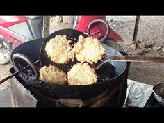 Tasty Sabudana Vada / Thalipeeth   Indian Street Food   Street Food India 2015 [HD VIDEO 1080p] #mumbaistreetfood #streetfoodindia #Indianstreetfood #streetfood #Indianfood #streetfoodcooking #roadsidefood #Indianroadsidefood #roadsidefoodindia #mumbairoadsidefood #Foodie #FoodLover #Foodiegram #Foodstagram #MumbaiFoodie #FoodLover #Sabudanavada #thalipeeth
