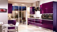 12 Cozinhas de Luxo Modernas!!! Veja Dicas e Modelos!