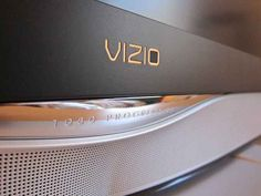 """LeEco will not acquire TV maker Vizio as planned  Chinese electronics giant LeEco will not acquire U.S.-based TV maker Vizio as announced, the two companies said today. The deal has been hitting roadblocks according to recent reports, and now it's officially ended as a result of """"regulatory headwinds,"""" according to LeEco. The companies are quick to note that this isn't the end of the relationship between the two. Read More  #Gadgets #TC"""