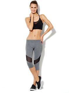6ea7dc6be6090 52 Best Sportswear images in 2016 | Activewear, Sostenes deportivos ...