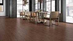 》CROMAT《 None is as welcoming as the timber of the maritime pine ✅  Cr Landes#wood#pamesa #ceramica#pamesaceramica#interiors #floortiles#walltiles#flooring#decor#interiors #azulejos#madera#wooden#maderas#revestimiento#fliesen#carrelage#architecture#salon#interiors#design#arquitectura #design#baño#interiordesign#bathroom#bathroomdesign#interiordesigner#homedesign#remodel Salon Interior Design, Interior Decorating, Outdoor Furniture Sets, Outdoor Decor, Floor Decor, Tiles, House Design, Flooring, Curtains