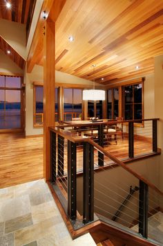 Environmental Design Services, Lake Tahoe