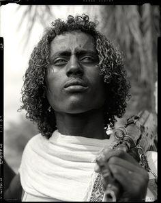 Ethiopia | Christian Witkin