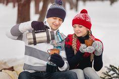 10 Fun Activities to Do in the Winter - Saving N Spending : Saving N Spending